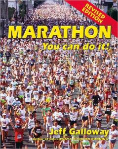 GallowayMarathon