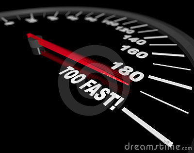 speedometer-going-too-fast-11058210