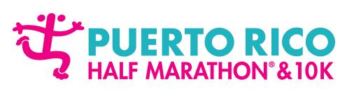 2017-01-11 20_59_05-Puerto Rico Half Marathon® & 10K _ Official Site.png