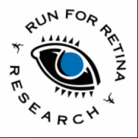 2017-01-11 21_10_46-run for retina research - Google Search.png