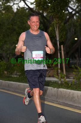 2017-03-17 21_52_15-Puerto Rico Marathon & Half Marathon 2017 _ FinisherPix