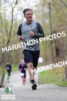 2017-07-02 19_12_37-2017 Mississauga 5km and 10km _ MTAA0708 _ Marathon Photos.png